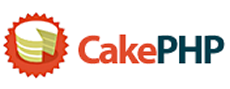 CakePHP Development - Web Application Development - Galaxy Weblinks
