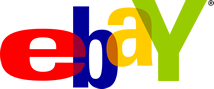eBay store development services - Galaxy Weblinks