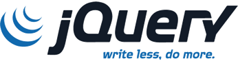 JQuery Web Application Development Services - Galaxy Weblinks
