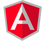 Angular JS Development - Galaxy Weblinks