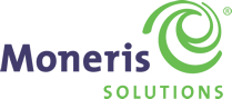 Moneris Solutions Logo - Galaxy Weblinks