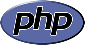 PHP Web Development Services - Galaxy Weblinks