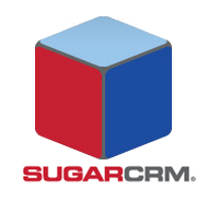 SugarCRM Logo - Galaxy Weblinks