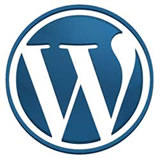 Wordpress - Website Design & Development - Galaxy Weblinks