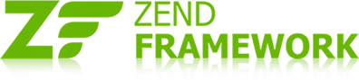 Zend Framework Offshore Development - Galaxy Weblinks